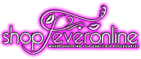 Shop Fever Online