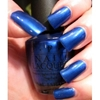 Picture of OPI Classic Nail Polish Collection