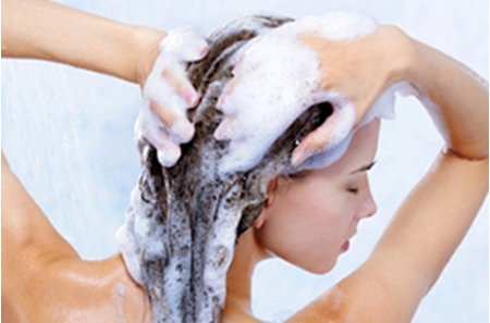 Picture for category Shampoo and Conditioners