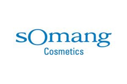 Picture for manufacturer sOmang Cosmetics