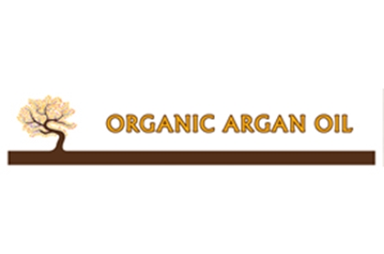 Picture for manufacturer Organic Argan Oil