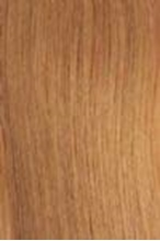 """Picture of  Remi Clip in Clip on Human Hair Extensions 18"""" x 3 - Dark Honey Blonde 18#"""