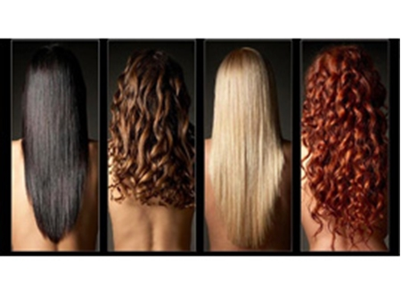 Picture for category Hair Extensions Plus