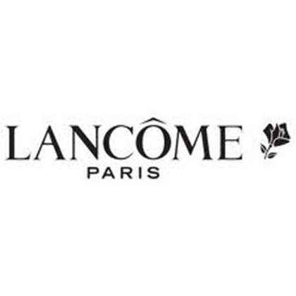 Picture for manufacturer LANCOME