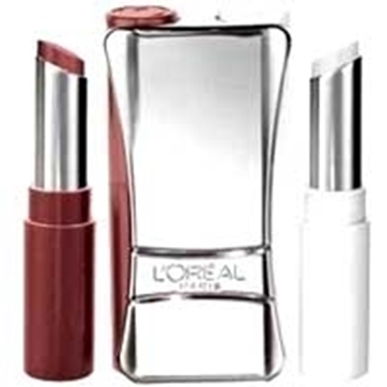 Picture of L'Oreal Infallible  Lip Duo Compact