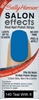 Picture of Sally Hansen Salon Effects - SINGLE PACK ! Real Nail Polish Strips