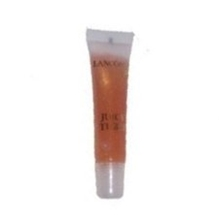 Picture of LANCOME  Ultra Shiny Juicy Tubes 15ml LANCOME Frost Yourself Ultra Shiny Juicy Tubes 15ml- Full Size