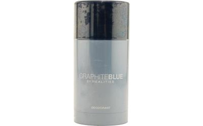Picture of Graphite Blue By Realities Deodrant 75g - by Liz Caliborne