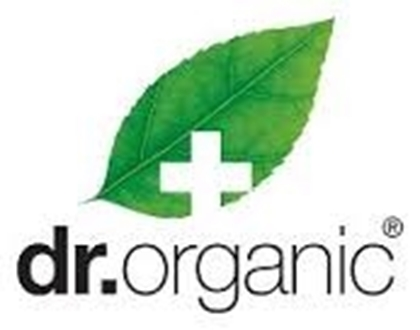 Picture for manufacturer Dr Organic