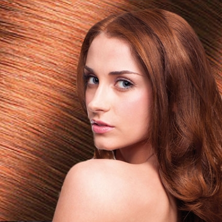 Picture for category Hair Colour