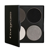 Picture of 4 Pan Palette - Smokey Eyes - Hollywood