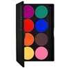 Picture of 8 Pan Palette - Neon