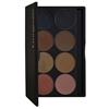 Picture of 8 Pan Palette - Essential Shades
