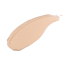 Picture of Base Perfect Liquid Foundation - Colour 00N-BP
