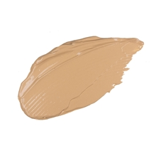 Picture of Base Perfect Liquid Foundation - Colour 3N-BP