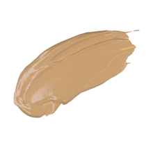 Picture of Base Perfect Liquid Foundation - Colour 5W-BP