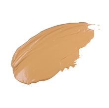 Picture of Base Perfect Liquid Foundation - Colour 6N-BP