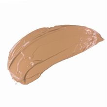 Picture of Base Perfect Liquid Foundation - Colour 10N-BP