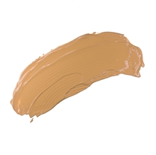 Picture of Base Perfect Liquid Foundation - Colour 11W-BP