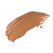 Picture of Base Perfect Liquid Foundation - Colour 14W-BP