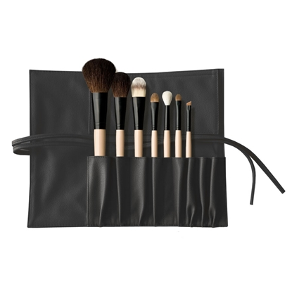 Picture of Gorgeous Cosmetics - Perfect 7 Brush Collection