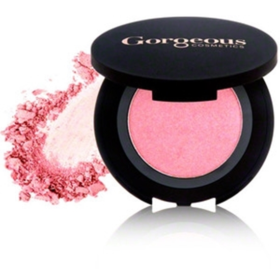 Picture of Gorgeous Cosmetics Colour Pro Blush
