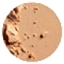 Picture of Powder Perfect Pressed Powder - Warm Golden Undertone 06 PP