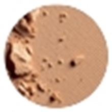 Picture of Powder Perfect Pressed Powder - Deep Golden Tan Undertone 10-PP