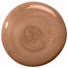 Picture of Gorgeous Cosmetics Superstar Liquid Shimmer - Bronze