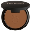 Picture of Gorgeous Cosmetics Endless Summer Bronzer - Warm Tan ES-01