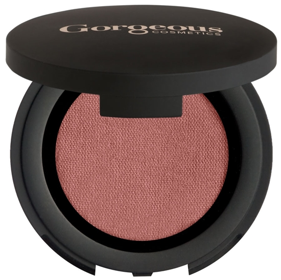 Picture of Gorgeous Cosmetics Colour Pro Eyeshadow