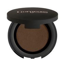 Picture of Colour Pro Eyeshadow - Hedgenhog