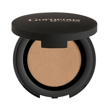 Picture of Colour Pro Eyeshadow -Toffee Shine