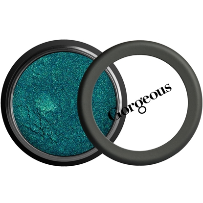 Picture of Gorgeous Cosmetics - Shimmer Dust Eyeshadow