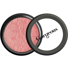 Picture of  Shimmer Dust - Antique Pink