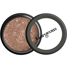 Picture of Shimmer Dust - Mousse