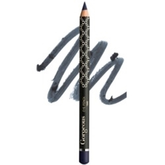 Picture of Gorgeous Cosmetics - Eye Pencil - Black Jack