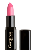 Picture of Gorgeous Cosmetics - Lipstick- Musk Stick