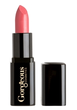 Picture of Gorgeous Cosmetics - Lipstick- Pink Flick