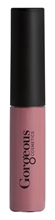 Picture of Gorgeous Cosmetics - Liquid Lips - Natural