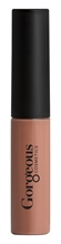 Picture of Gorgeous Cosmetics - Liquid Lips - Nude