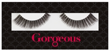 Picture of Gorgeous Cosmetics -Miss Glam-False Lashes