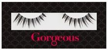 Picture of Gorgeous Cosmetics -Twiggies Lashes False Lashes