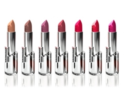 Picture of L'Oreal Infallible Le Rouge Lipsticks
