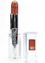 Picture of L'Oreal Infallible Le Rouge - Rich Topaz 822