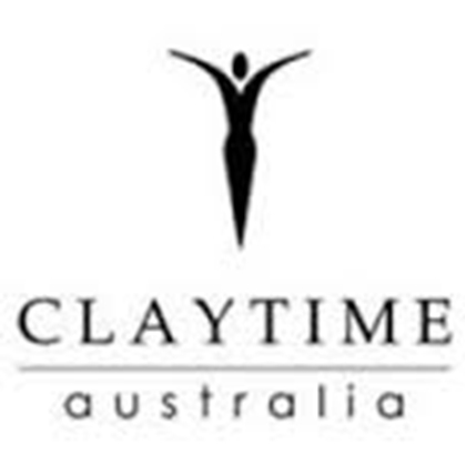 Picture for manufacturer Claytime
