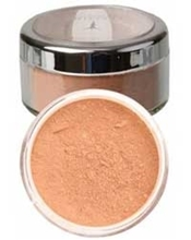 Picture of Claytime - Pure Mineral Bronzer Summer