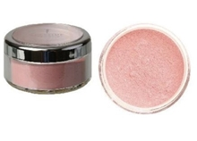 Picture of Claytime - Pure Mineral Blush- Strawberry