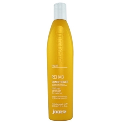 Picture of JUUCE Repair Rehab Conditioner