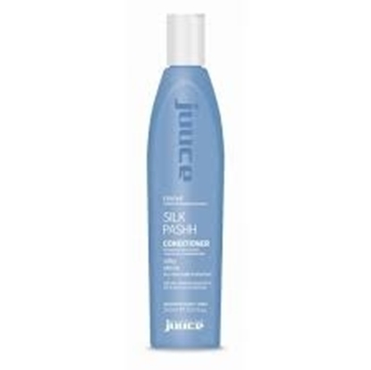 Picture of  JUUCE Revive Silk Pash Conditioner 345ml